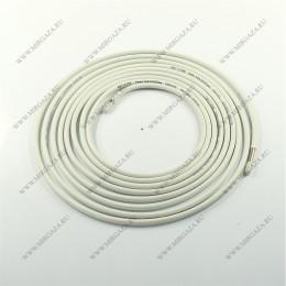 Труба сталь Poletron CNG (бухта 6 м)