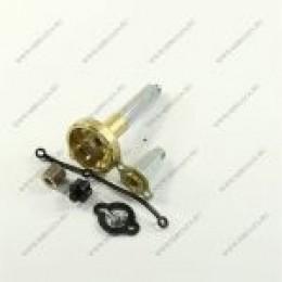ВЗУ в люк бензобака ATIKER (95 мм)