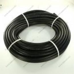 Шланг газовый DIGITRONIC (11мм)