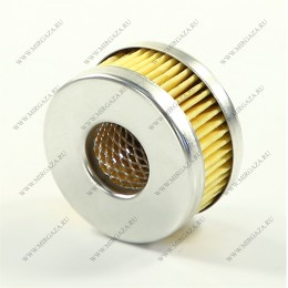 Фильтр клапана LOVATO (39*21*39; вн. 8,5*16*)
