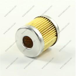 Фильтр клапана OMB (25*26*25, вн. 9,3)