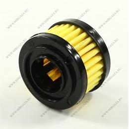 Фильтр клапана BRC ЕТ 98 ( 38*27*38; вн. 10,2*18)