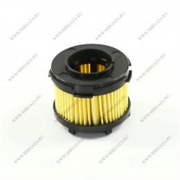 Фильтр клапана BRC ЕТ 98 н/о ( 37*29*33,5 ; внут. 19*10)
