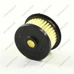 Фильтр клапана TARTARINI,MED (35*22*37; вн. 8*16)