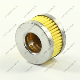Фильтр клапана TOMASETTO (36*20,5*36; вн. 8,5*16)