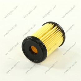 Фильтр клапана VALTEK (31*42*31; вн. 8*10)