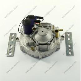 Редуктор метан BRC MAXI FLOW 140 кВт