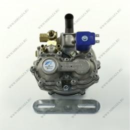 Редуктор метан TOMASETTO AT-04 125 кВт