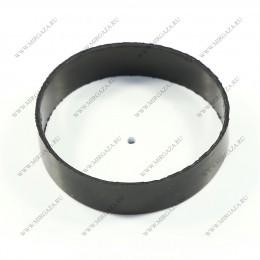 Кольцо - Резинка на смеситель инж. ВАЗ